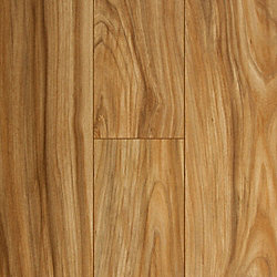 12mm Desert Horizon Elm Laminate Flooring